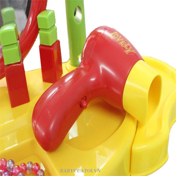do-choi-trang-diem-va-li-keo-008-29-1