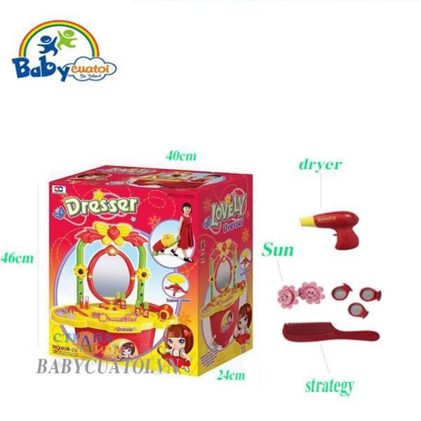 do-choi-trang-diem-va-li-keo-008-29-6