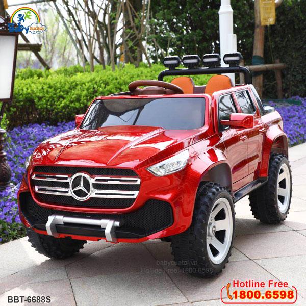 Ô-tô-điện-trẻ-em-bản-quyền-Mercedes-cao-cấp-BBT-6688S