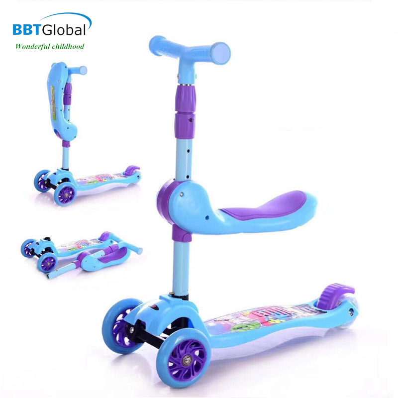 sk1301-1-xe-scooter-co-ghe-ngoi-cho-be-bbt-global