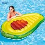 Phao bơi bơ khổng lồ INTEX 58769