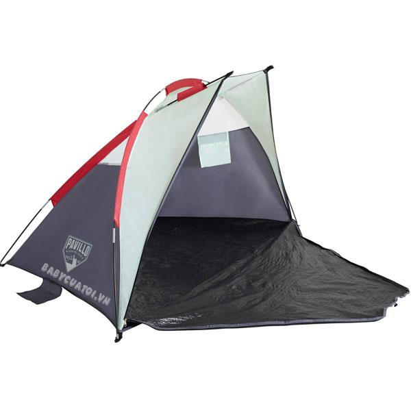 Lều cắm trại ngoài trời 2 người Bestway 68001