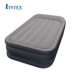 Giường hơi tự phồng công nghệ mới 99cm INTEX 64132