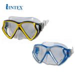 Kính bơi silicon cao cấp INTEX 55980