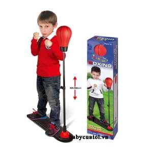 Bộ đồ chơi đấm bốc 213881-1