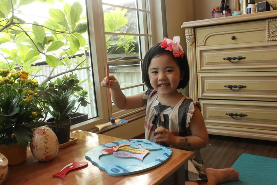 đồ chơi cho bé Phạm Bằng Trang 3