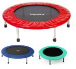 bat-nhun-trampoline-kt211