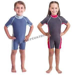 Bộ đồ bơi chống nắng và tia UV cho bé Bestway 20035