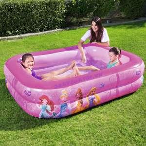 Bể bơi gia đình Công chúa Bestway 91056