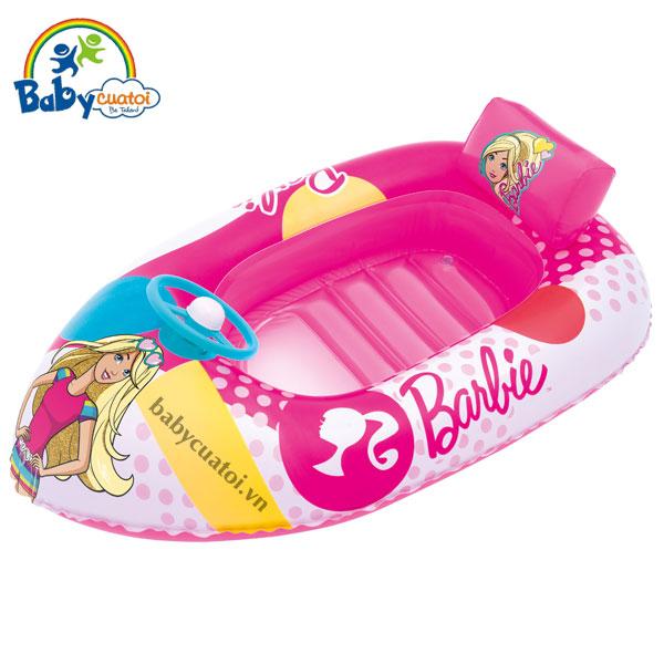 Phao-boi-thuyen-bup-be-barbie-93204