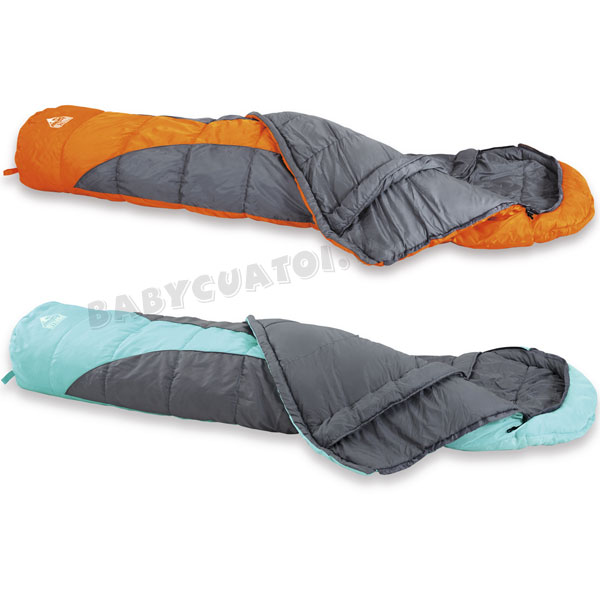 Túi ngủ du lịch Bestway 68049