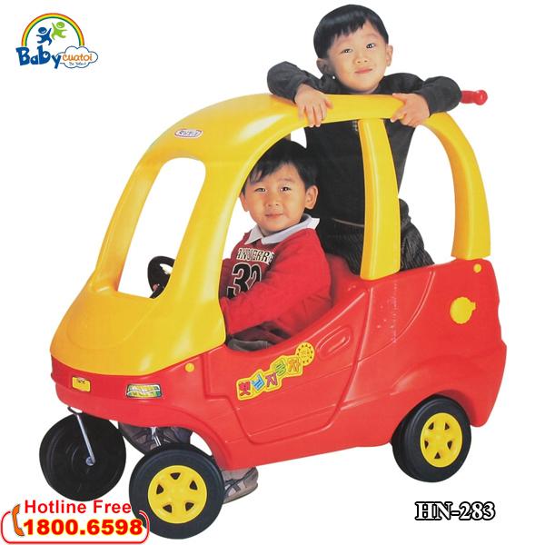 xe-choi-chan-doi-han-quoc-hnr283