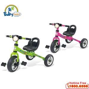 Xe đạp ba bánh cho bé SL1306