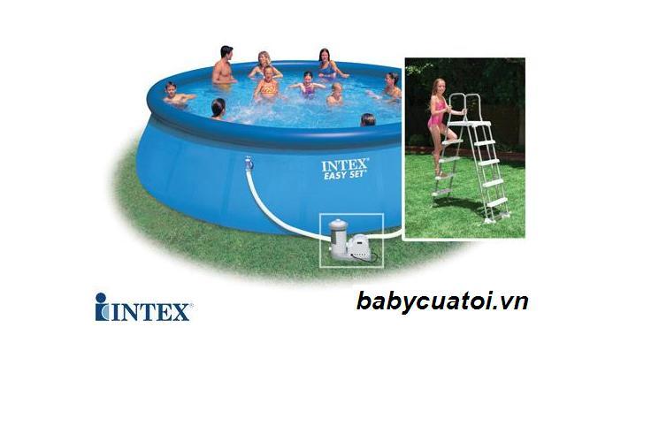 INTEX 56905B