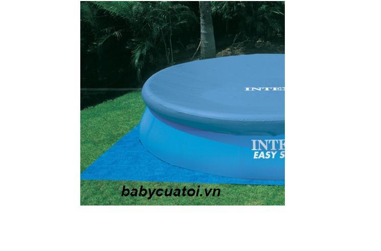 INTEX 56905C