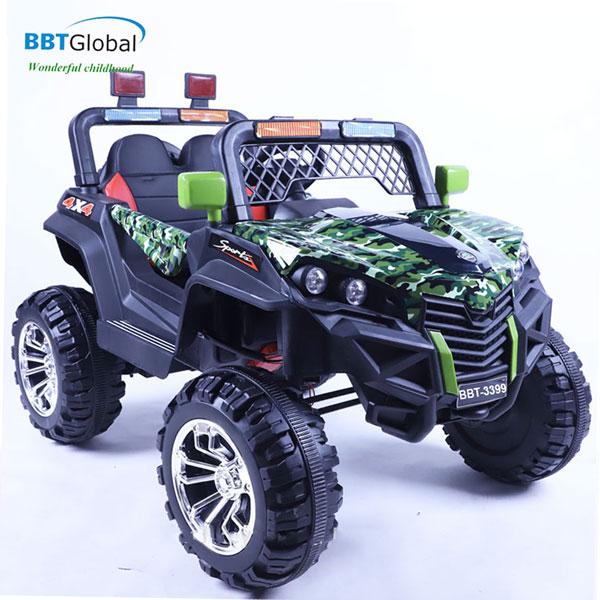 BBT-3399-o-to-dien-tre-em-dia-hinh-BBT-Global-600
