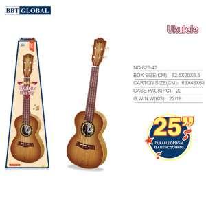 626-42-do-choi-am-nhac-cho-be-dan-ukulele