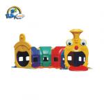 Hầm chui tàu hỏa ZK1064