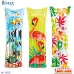 Phao bơi nằm INTEX 59720