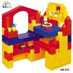 bo-xep-hinh-thong-minh-han-quoc-hn930-1