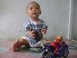 TRAN_MINH_VUONG