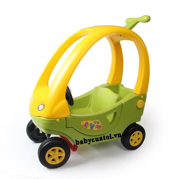 xe-choi-chan-ket-hop-xe-day-han-quoc-hinh-hat-dau