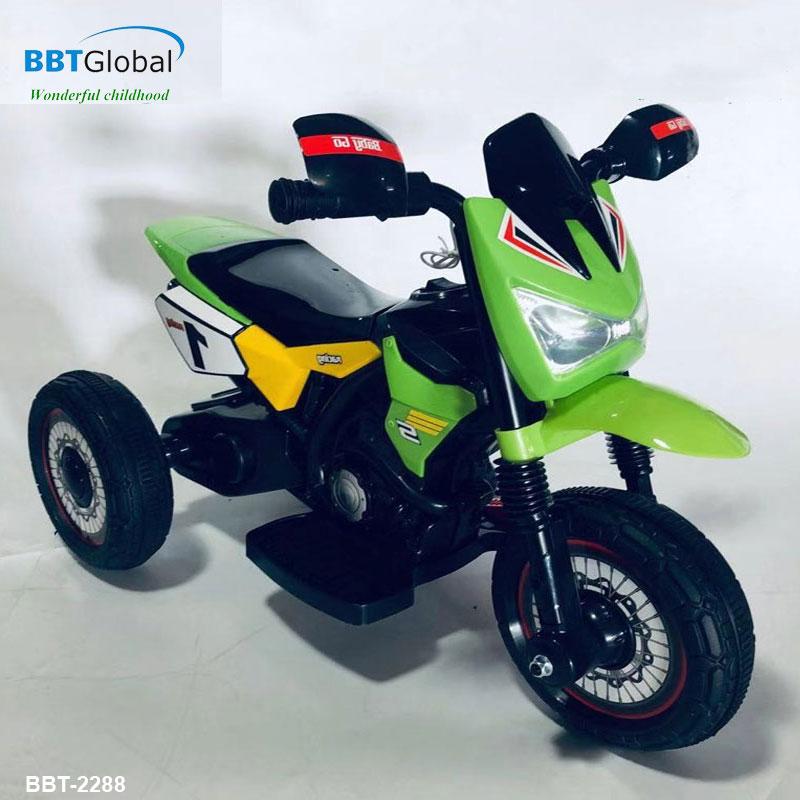 bbt-2288-xe-may-dien-tre-em-bbt-global-mau-xanh-la-1