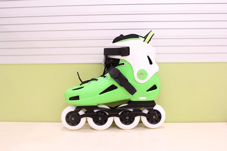 Giày trượt patin chính hãng Cougar cao cấp CR317