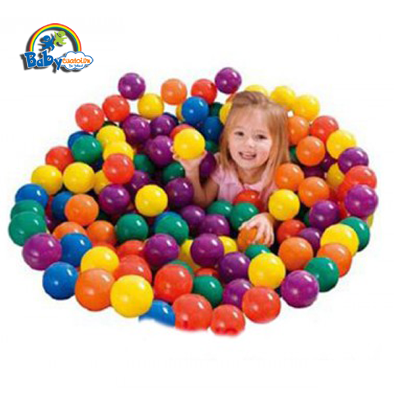 bong-toysbro-49600