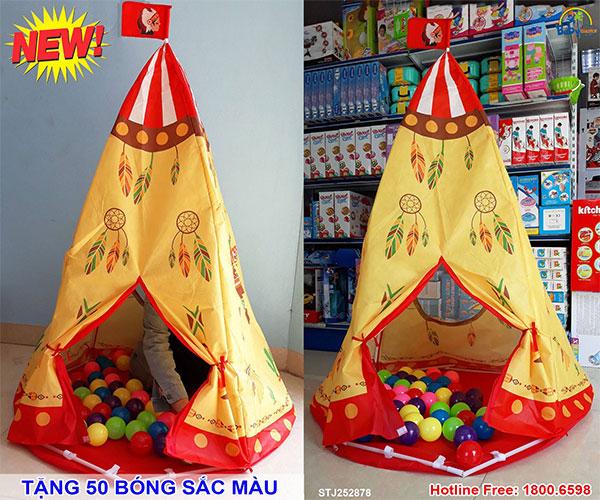 stj252878-nha-bong-cho-be-1
