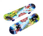 Ván trượt skate board trẻ em FL3530