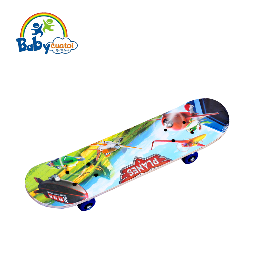 van-truot-skateboard-5