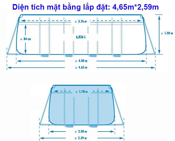 intex-26788-be-boi-khung-kim-loai-intex