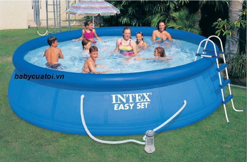 INTEX 56409B