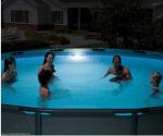 Đèn Led bể bơi Intex 28688