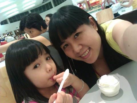 cta_minhphuong