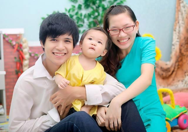 cta_phuongdung