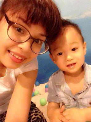 cta_phuongnhung