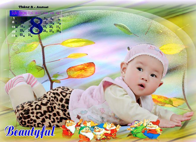 baby QA