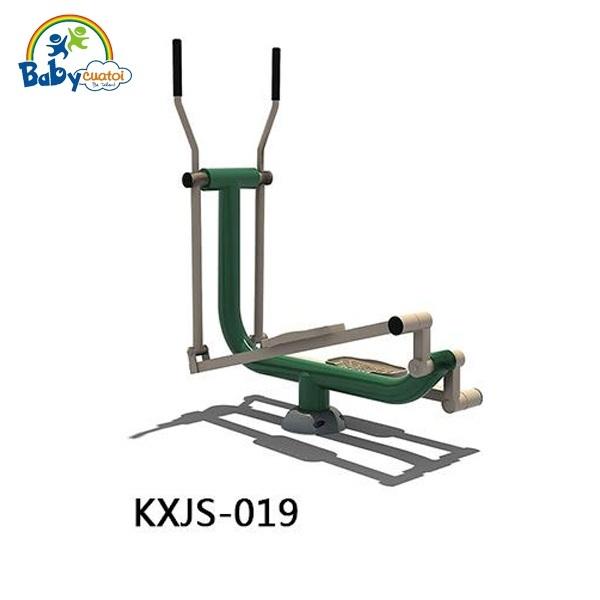 Máy-tập-đi-bộ-trên-không-ngoài-trời-kxjs-019