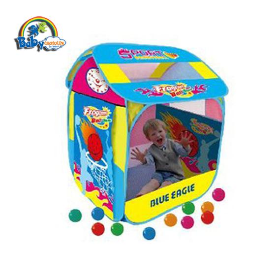 nha-bong-toysbro-3161-2