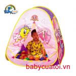 nhabong-lr3133