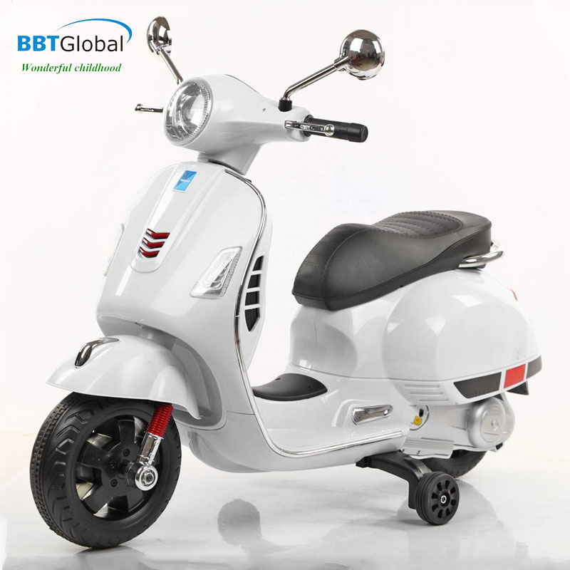 bbt-6116-xe-may-dien-tre-em-bbt-global-trang
