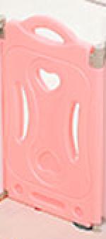 Cạnh mở rộng quây bóng BR9505 40*60 hồng FE02-H