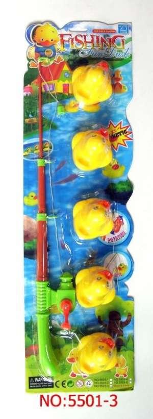 Đồ chơi câu cá 5501-3
