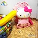 cau-truot-mini-han-quoc-hello-kitty-y1631-1