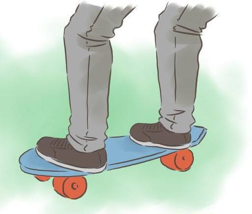 2-chân-trên-ván-trượt