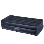 Giường hơi tự phồng công nghệ mới 99 cm INTEX 64122