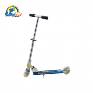 xe-scooter-gia-re-8124