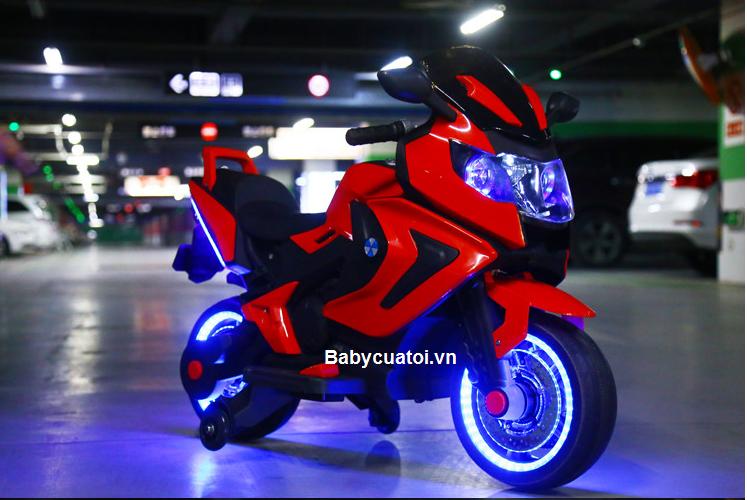 BBT-1500D-